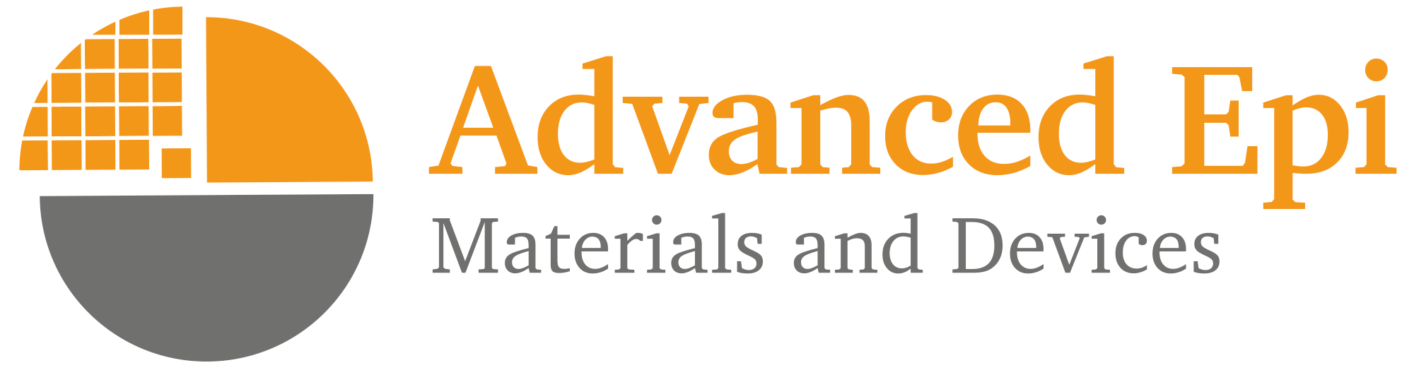 Advanced Epi Materials and Devices Ltd.